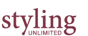 tyling UnLimited :: Freelance Photographic Stylist - Manchester | Leeds | North West UK
